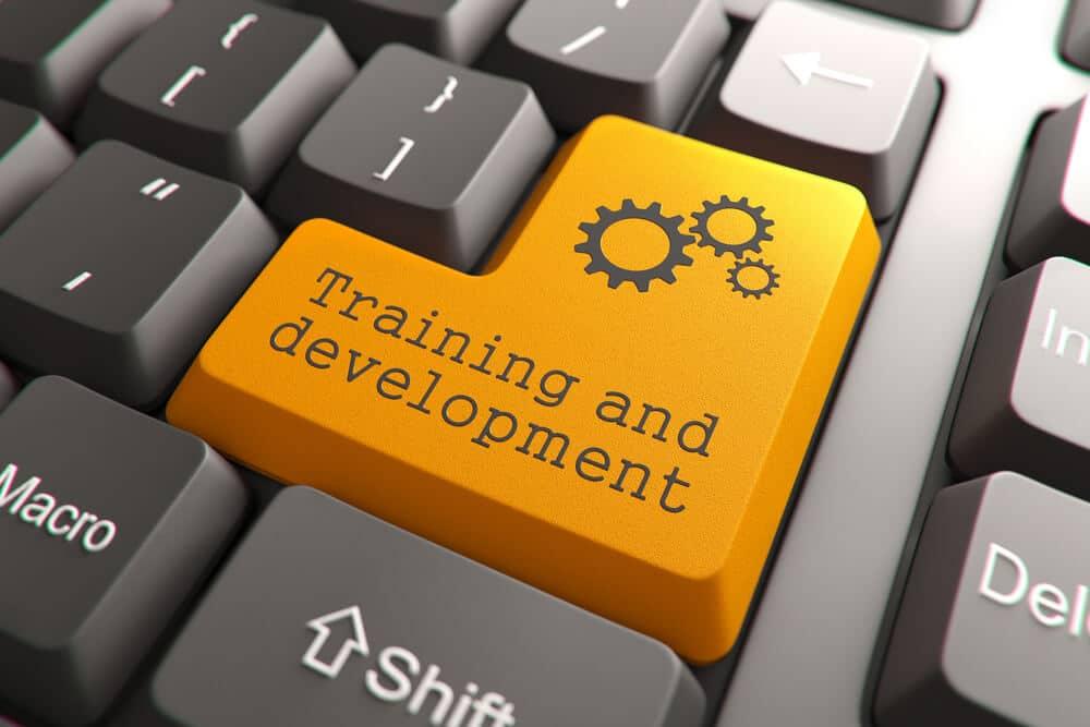 telesecretariaat training